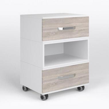 Мебель с регистрационным удостоверением