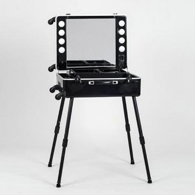Мебель визажиста