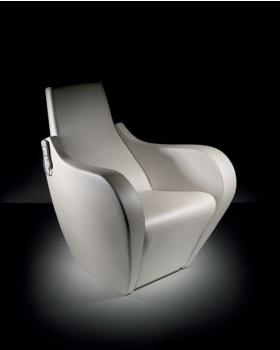 """Кресло для релаксации """"CELEBRITY RELAX"""""""