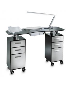 """Маникюрный стол """"188 LX"""""""