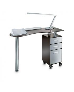"""Маникюрный стол """"186 L"""""""