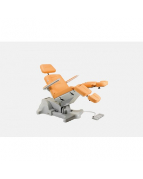 """Педикюрное кресло """"Podo Mix 2"""" 2 мотора"""