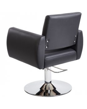 """Парикмахерское кресло """"Адель"""""""