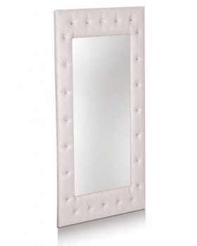 "Мужское зеркало барбер ""Marigold"""