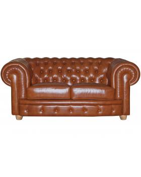 """Двухместный диван """"Розэльва"""""""