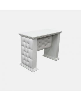 """Маникюрный стол """"Текла"""""""