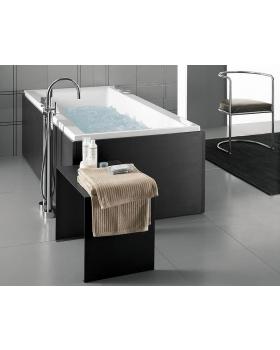 """Гидромассажная ванна """"Albatros Clarissa Plus 188"""""""