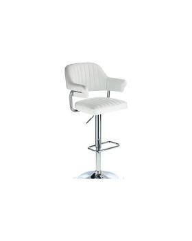 """Кресло для визажа """"Powder"""""""