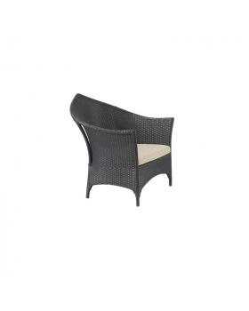 """Кресло """"Nilo Bora-Bora"""""""