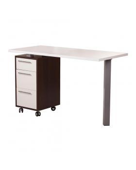 """Маникюрный стол """"306"""""""
