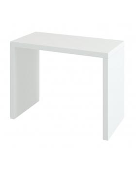 """Маникюрный стол """"Apex Base ECO"""""""