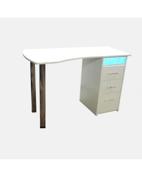 """Маникюрный стол """"Tarrasa"""""""