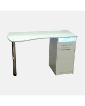 """Маникюрный стол """"Валли"""""""