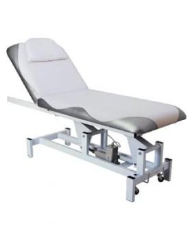 Массажный стол с электроприводом