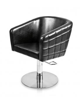 """Парикмахерское кресло """"Грация"""""""