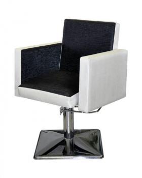 """Парикмахерское кресло """"Квадро I"""""""