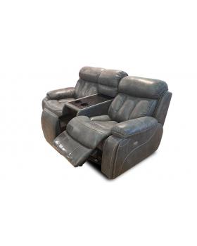 """Педикюрное кресло """"Астра"""""""