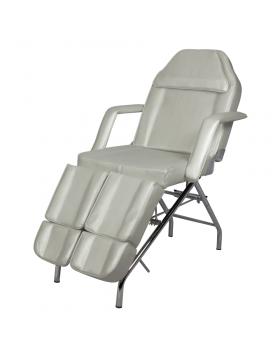 """Педикюрное кресло """"МД-3562"""""""
