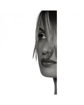 """Постер """"VIII by MGBross Design & Design"""""""