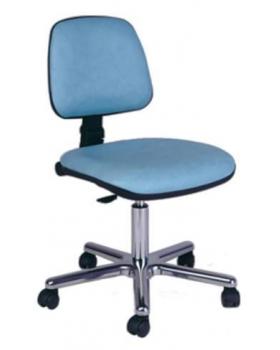 "Стул мастера маникюра ""Small Chair"""